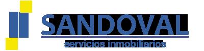 www.inmobiliariasandoval.es