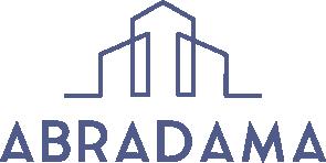 www.abradama.com