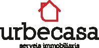 www.urbecasa.com