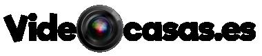 www.videocasas.es