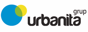 www.urbanitagrup.com