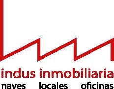www.indusinmobiliaria.com
