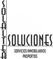 www.solucionesaltea.com