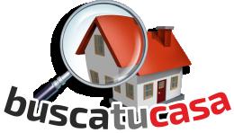 www.buscatucasa.es