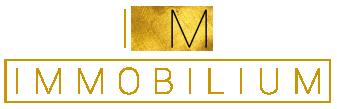 www.immobilium.es