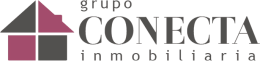 www.grupoconectainmobiliaria.com