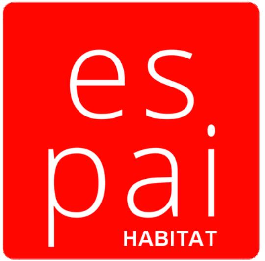 www.casasdevalencia.es
