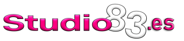 www.studio83.es