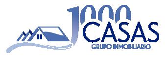 www.1000-casas.com