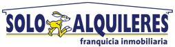www.soloalquileres.es