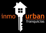 www.inmourban.com