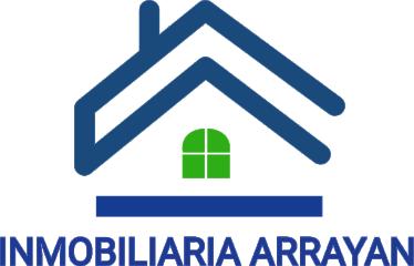 www.inmoarrayan.com