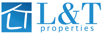 www.lytproperties.com