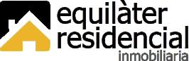 www.equilaterinmobiliaria.com