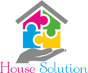 www.housesolutionbenidorm.com
