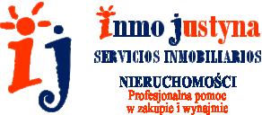 www.inmojustyna.com