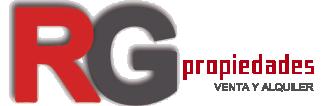 www.rgpropiedades.com