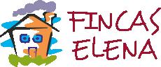www.fincaselena.com