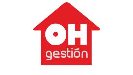 www.ohgestion.com