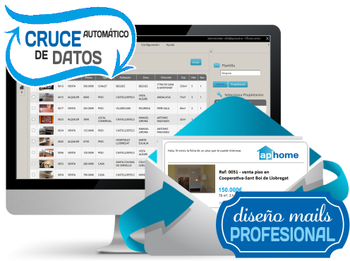software-inmobiliario-cruce-datos